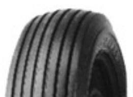 PVG-7A Tires